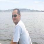 Profile photo of oscardillo